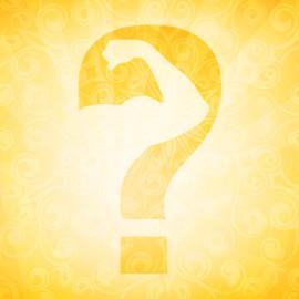 Il potere delle domande