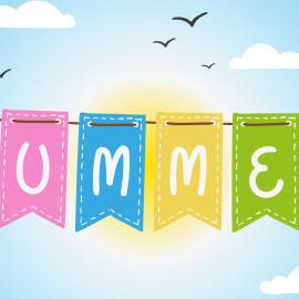 Voglia d'estate!