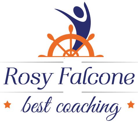 Rosy Coach