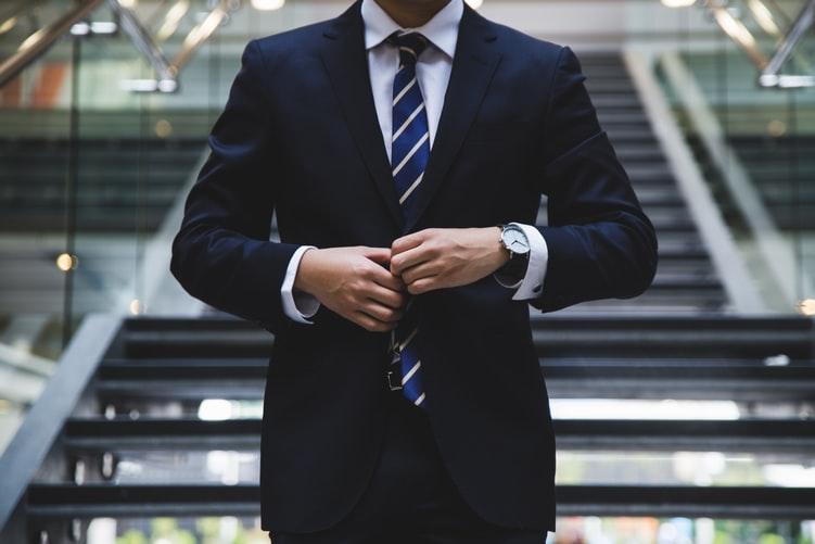 I 5 ingredienti dell'efficacia della vendita